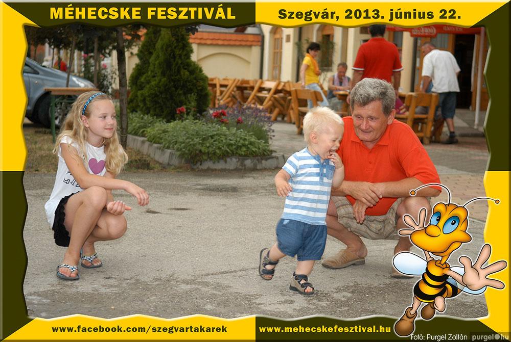 2013.06.22. 273 Szegvár és Vidéke Tak. Szöv. - Méhecske Fesztivál 2013. - Fotó:PURGEL ZOLTÁN©.jpg