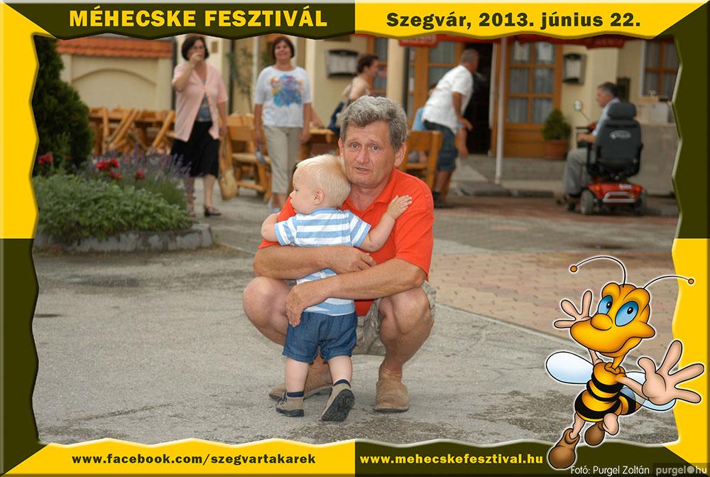 2013.06.22. 272 Szegvár és Vidéke Tak. Szöv. - Méhecske Fesztivál 2013. - Fotó:PURGEL ZOLTÁN©.jpg