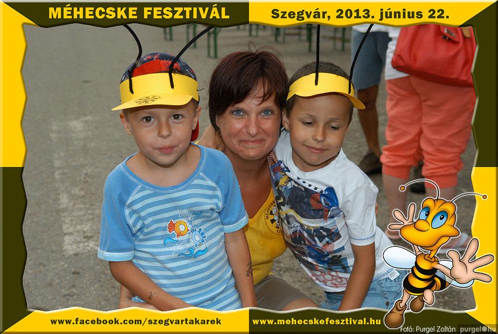 2013.06.22. 271 Szegvár és Vidéke Tak. Szöv. - Méhecske Fesztivál 2013. - Fotó:PURGEL ZOLTÁN©.jpg