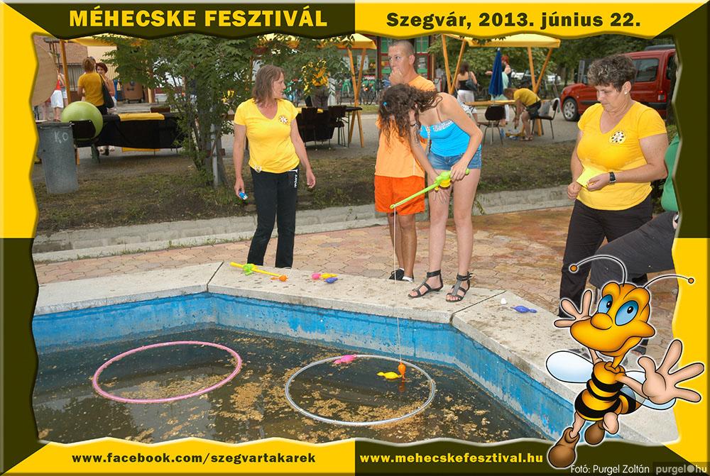2013.06.22. 269 Szegvár és Vidéke Tak. Szöv. - Méhecske Fesztivál 2013. - Fotó:PURGEL ZOLTÁN©.jpg