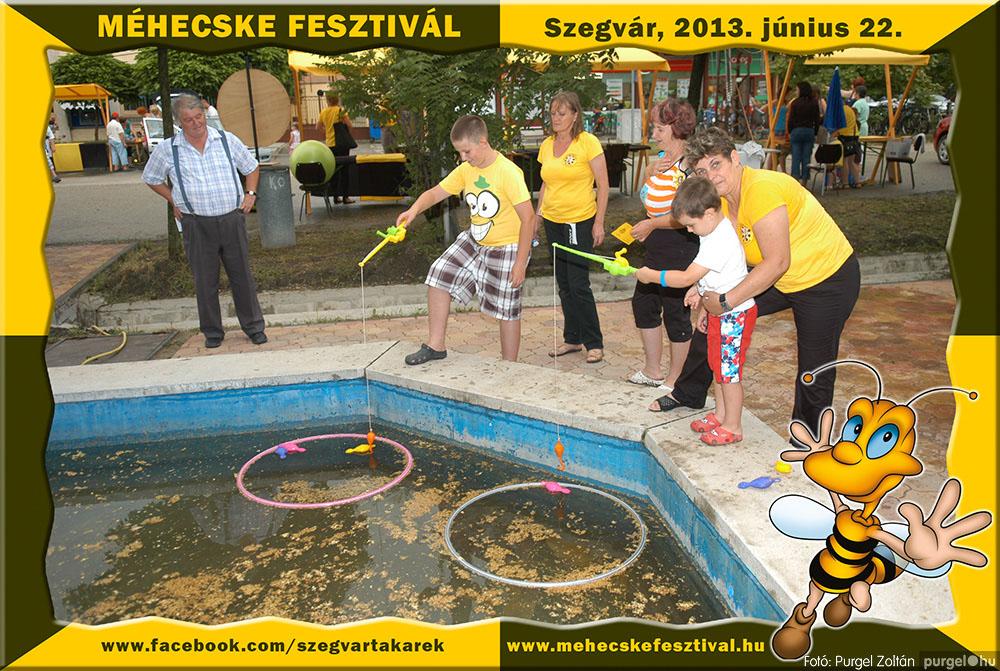 2013.06.22. 268 Szegvár és Vidéke Tak. Szöv. - Méhecske Fesztivál 2013. - Fotó:PURGEL ZOLTÁN©.jpg