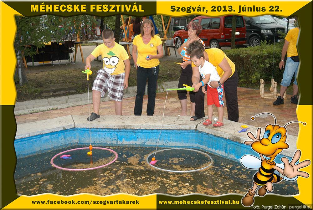 2013.06.22. 267 Szegvár és Vidéke Tak. Szöv. - Méhecske Fesztivál 2013. - Fotó:PURGEL ZOLTÁN©.jpg