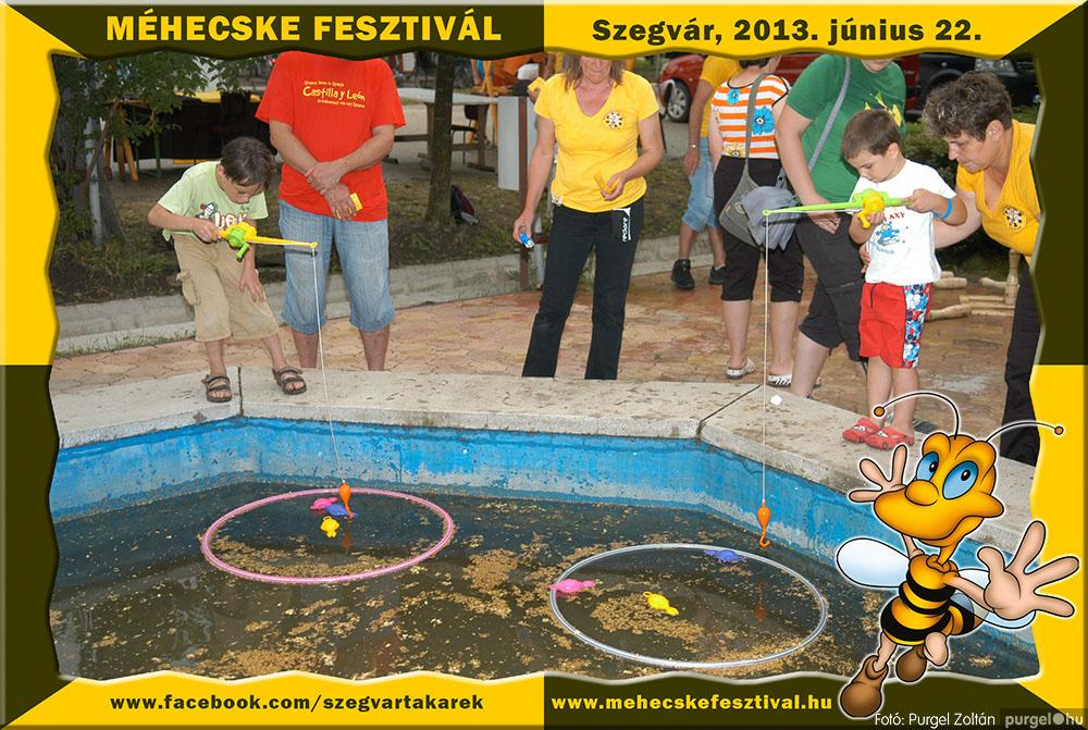 2013.06.22. 264 Szegvár és Vidéke Tak. Szöv. - Méhecske Fesztivál 2013. - Fotó:PURGEL ZOLTÁN©.jpg