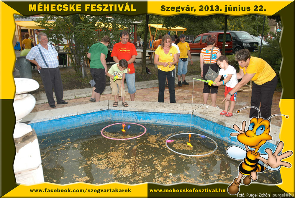 2013.06.22. 263 Szegvár és Vidéke Tak. Szöv. - Méhecske Fesztivál 2013. - Fotó:PURGEL ZOLTÁN©.jpg