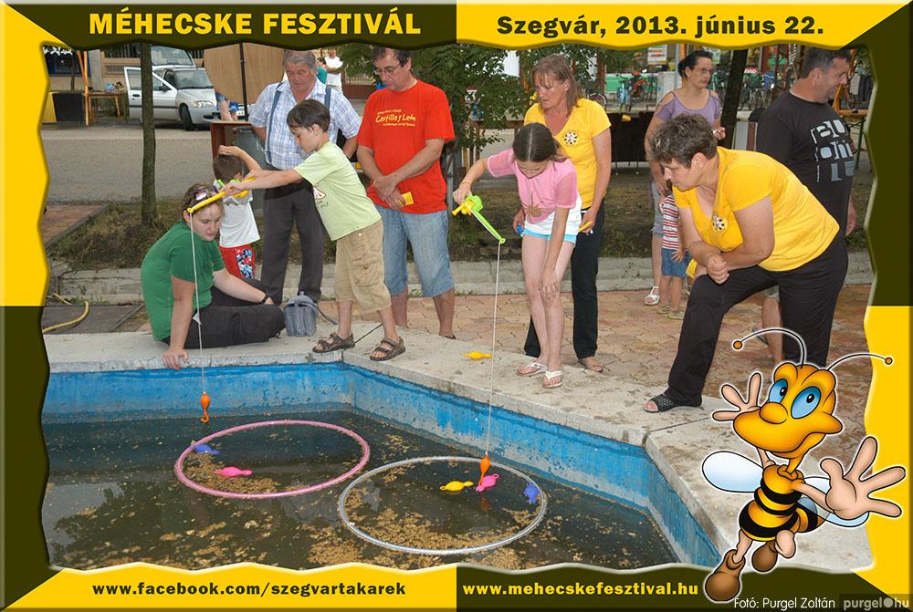 2013.06.22. 261 Szegvár és Vidéke Tak. Szöv. - Méhecske Fesztivál 2013. - Fotó:PURGEL ZOLTÁN©.jpg