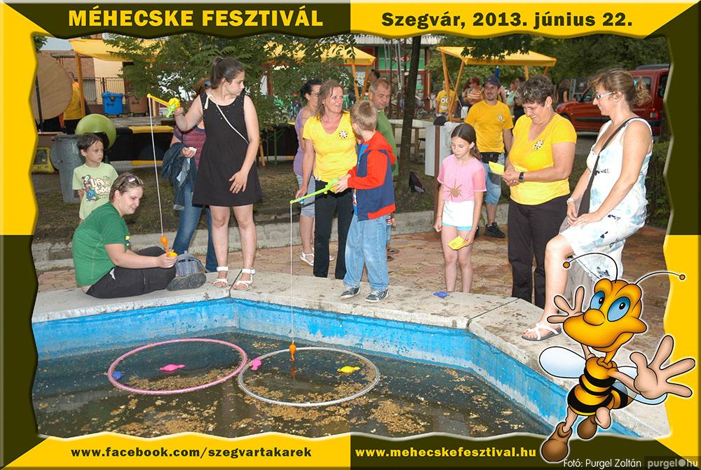 2013.06.22. 259 Szegvár és Vidéke Tak. Szöv. - Méhecske Fesztivál 2013. - Fotó:PURGEL ZOLTÁN©.jpg