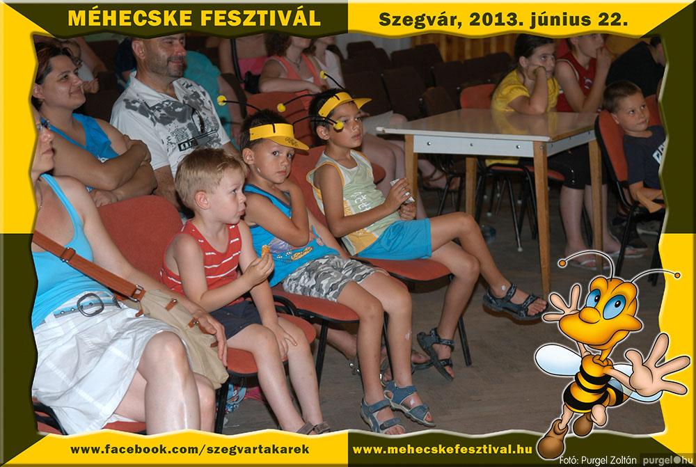 2013.06.22. 252 Szegvár és Vidéke Tak. Szöv. - Méhecske Fesztivál 2013. - Fotó:PURGEL ZOLTÁN©.jpg