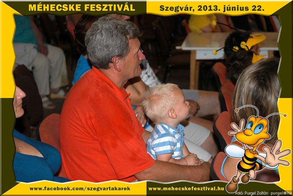 2013.06.22. 251 Szegvár és Vidéke Tak. Szöv. - Méhecske Fesztivál 2013. - Fotó:PURGEL ZOLTÁN©.jpg