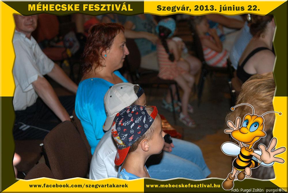 2013.06.22. 248 Szegvár és Vidéke Tak. Szöv. - Méhecske Fesztivál 2013. - Fotó:PURGEL ZOLTÁN©.jpg