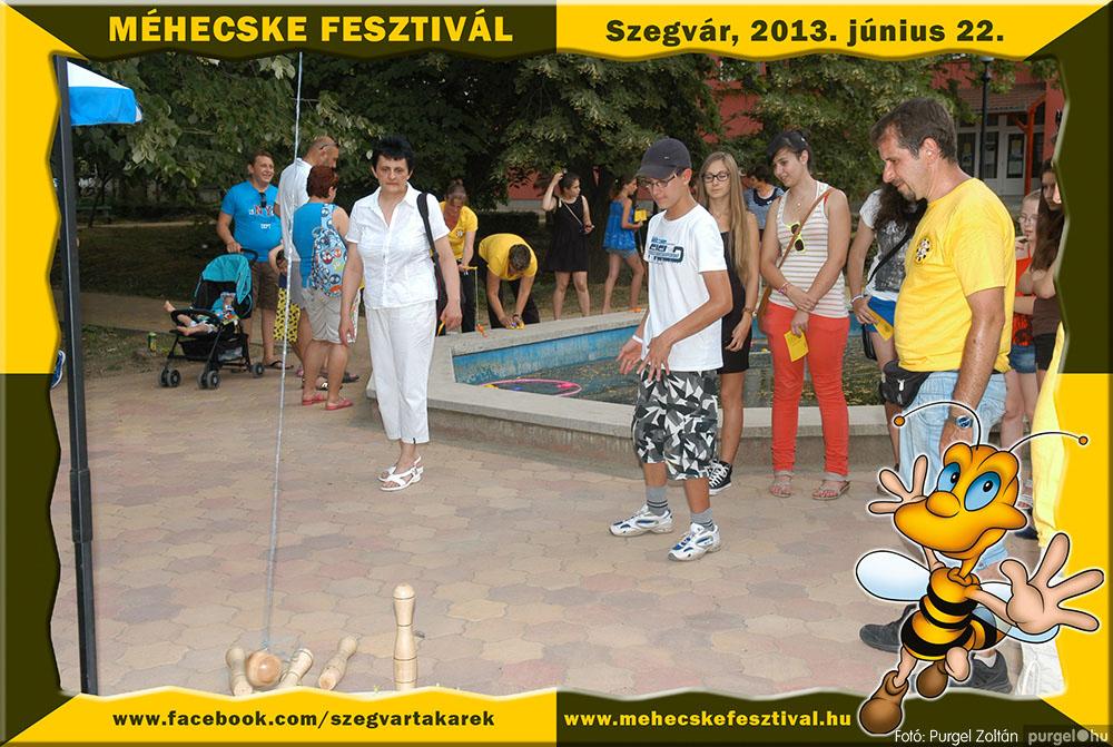 2013.06.22. 236 Szegvár és Vidéke Tak. Szöv. - Méhecske Fesztivál 2013. - Fotó:PURGEL ZOLTÁN©.jpg