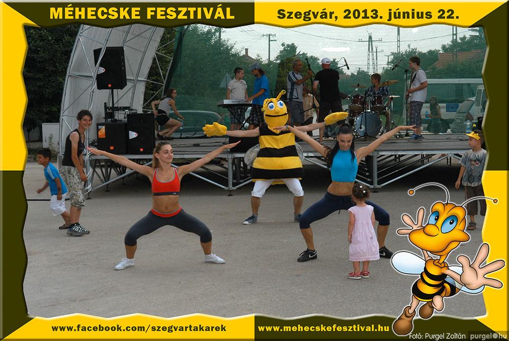 2013.06.22. 226 Szegvár és Vidéke Tak. Szöv. - Méhecske Fesztivál 2013. - Fotó:PURGEL ZOLTÁN©.jpg