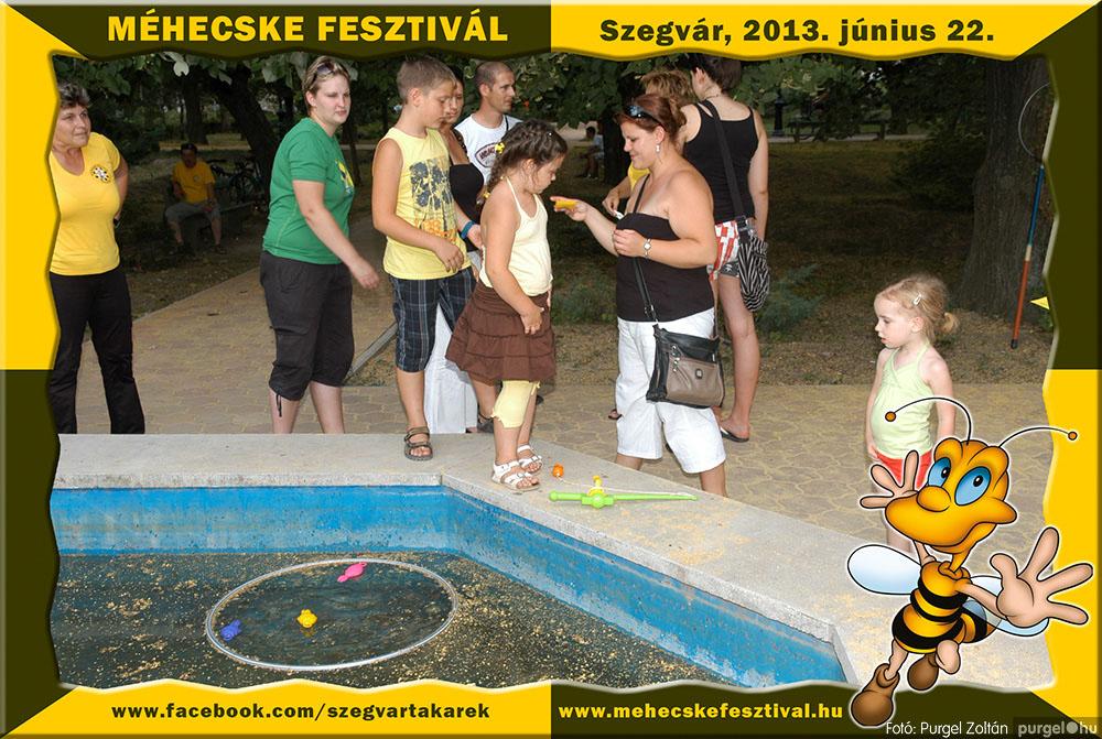 2013.06.22. 224 Szegvár és Vidéke Tak. Szöv. - Méhecske Fesztivál 2013. - Fotó:PURGEL ZOLTÁN©.jpg