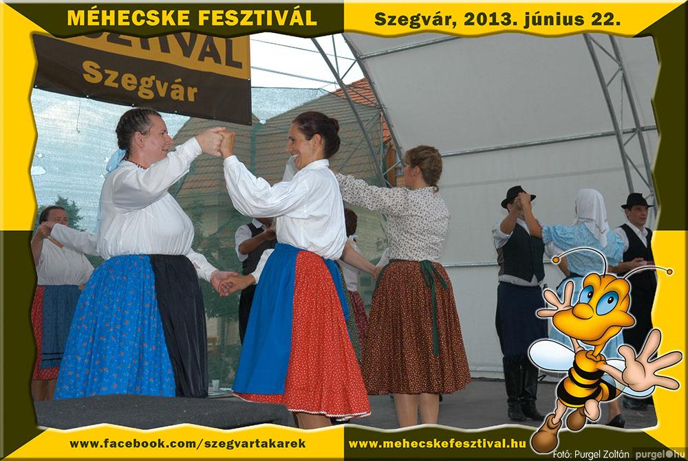2013.06.22. 219 Szegvár és Vidéke Tak. Szöv. - Méhecske Fesztivál 2013. - Fotó:PURGEL ZOLTÁN©.jpg
