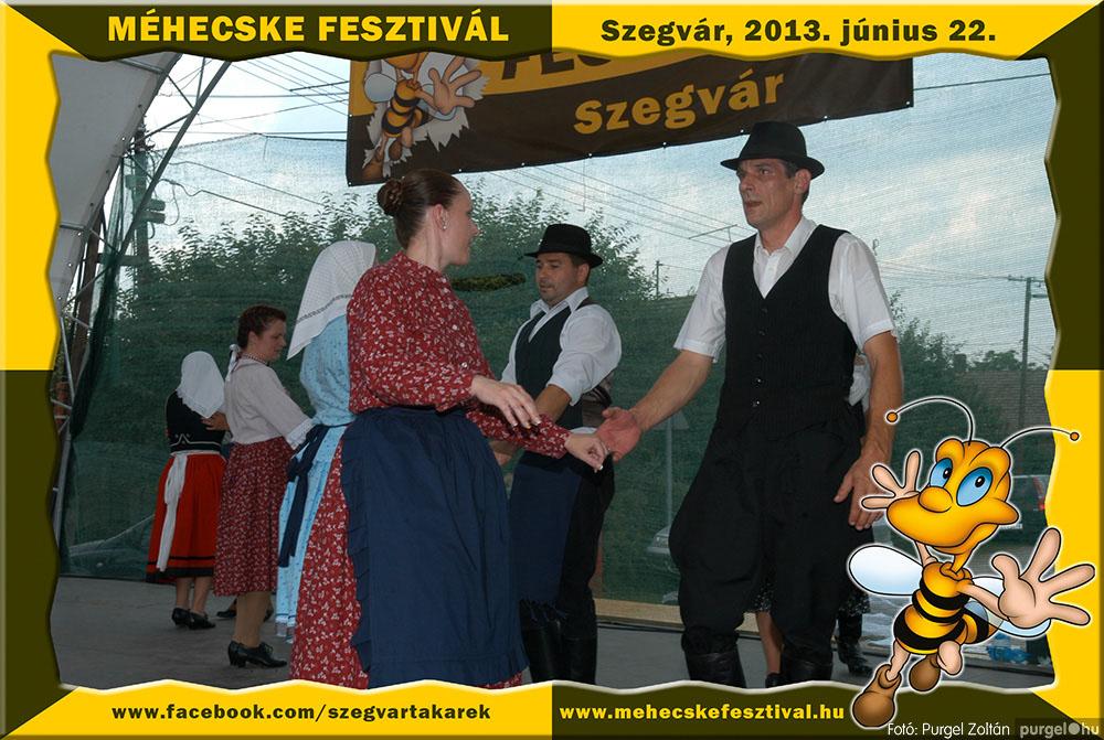 2013.06.22. 215 Szegvár és Vidéke Tak. Szöv. - Méhecske Fesztivál 2013. - Fotó:PURGEL ZOLTÁN©.jpg