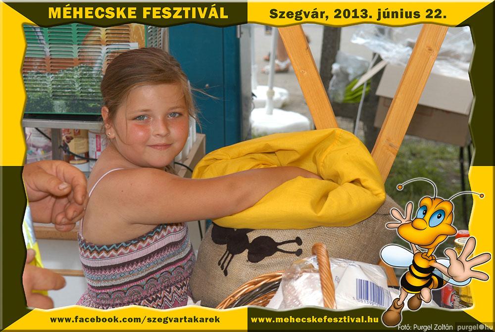 2013.06.22. 214 Szegvár és Vidéke Tak. Szöv. - Méhecske Fesztivál 2013. - Fotó:PURGEL ZOLTÁN©.jpg