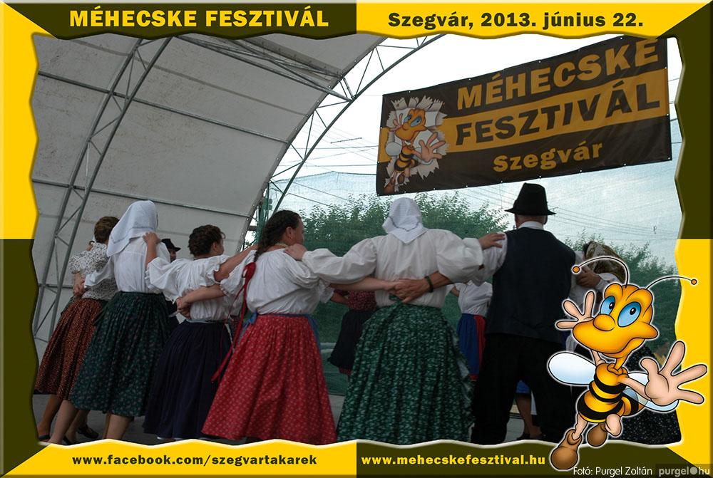 2013.06.22. 212 Szegvár és Vidéke Tak. Szöv. - Méhecske Fesztivál 2013. - Fotó:PURGEL ZOLTÁN©.jpg