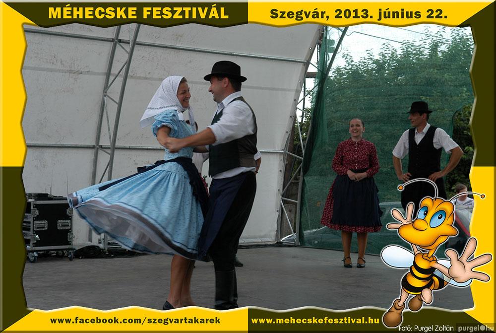 2013.06.22. 210 Szegvár és Vidéke Tak. Szöv. - Méhecske Fesztivál 2013. - Fotó:PURGEL ZOLTÁN©.jpg