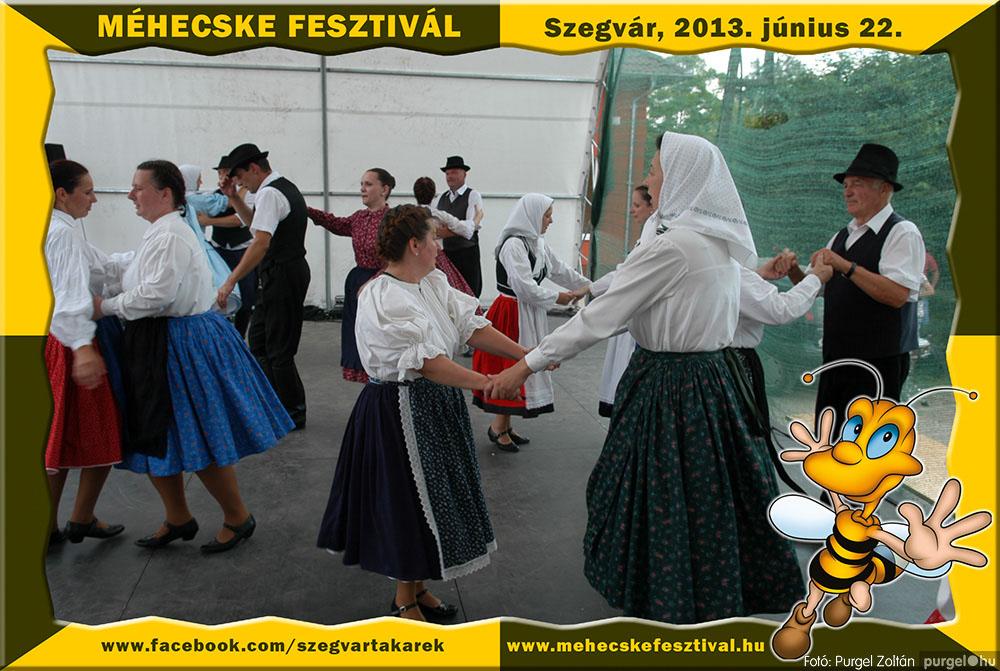 2013.06.22. 198 Szegvár és Vidéke Tak. Szöv. - Méhecske Fesztivál 2013. - Fotó:PURGEL ZOLTÁN©.jpg