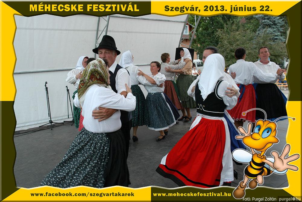 2013.06.22. 197 Szegvár és Vidéke Tak. Szöv. - Méhecske Fesztivál 2013. - Fotó:PURGEL ZOLTÁN©.jpg