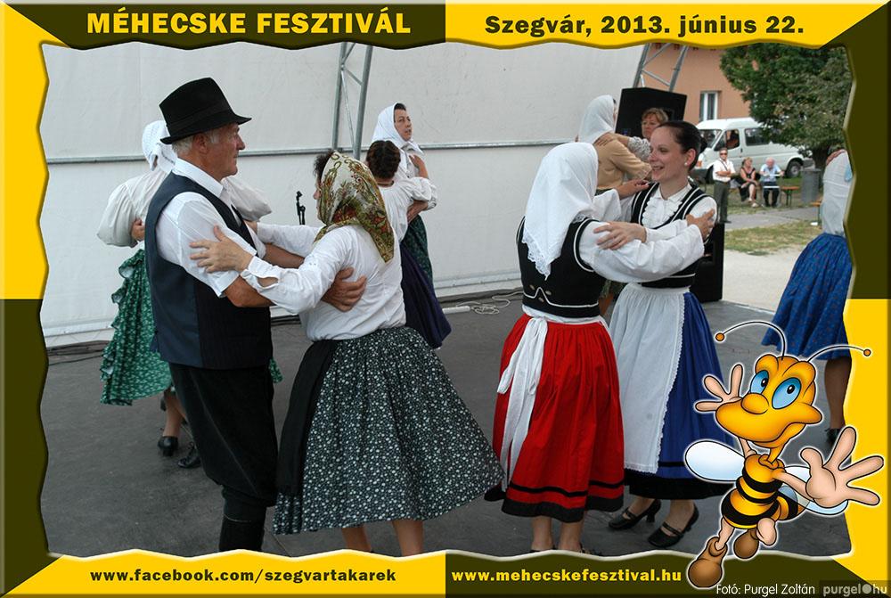 2013.06.22. 196 Szegvár és Vidéke Tak. Szöv. - Méhecske Fesztivál 2013. - Fotó:PURGEL ZOLTÁN©.jpg