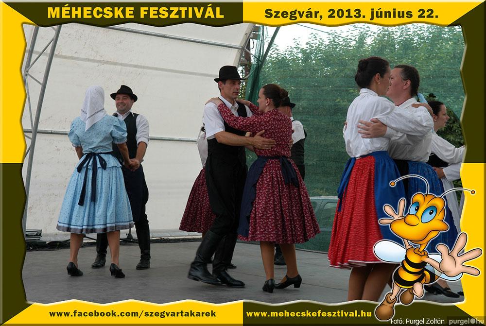 2013.06.22. 186 Szegvár és Vidéke Tak. Szöv. - Méhecske Fesztivál 2013. - Fotó:PURGEL ZOLTÁN©.jpg