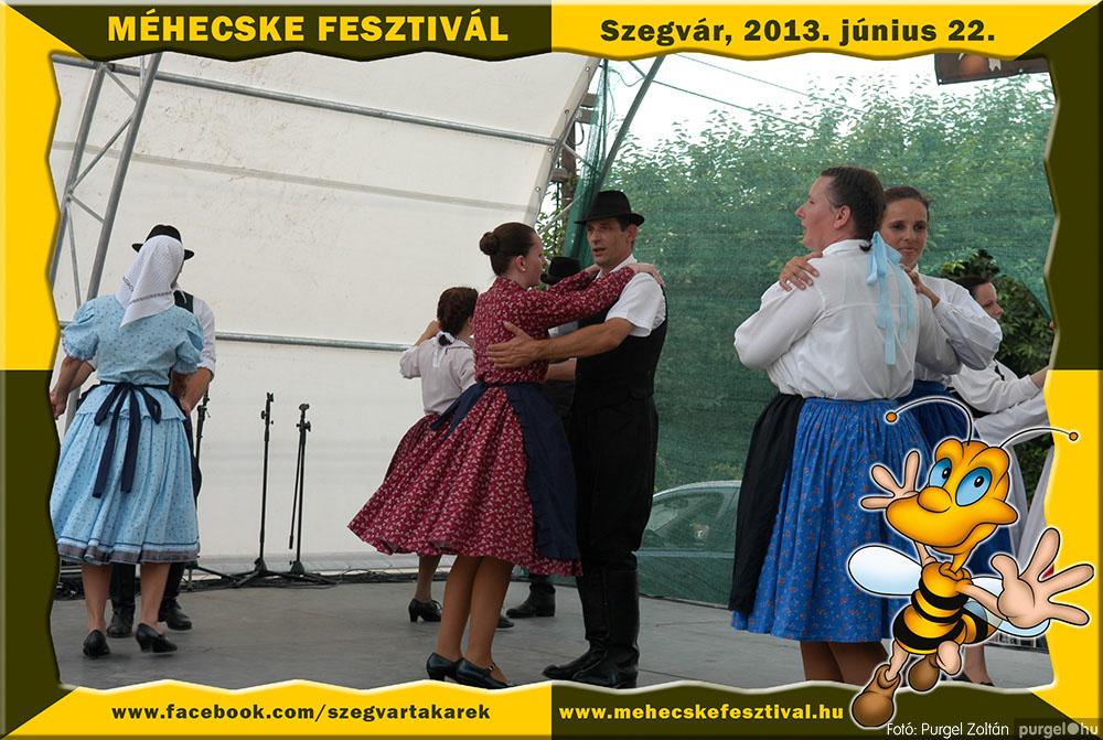 2013.06.22. 185 Szegvár és Vidéke Tak. Szöv. - Méhecske Fesztivál 2013. - Fotó:PURGEL ZOLTÁN©.jpg