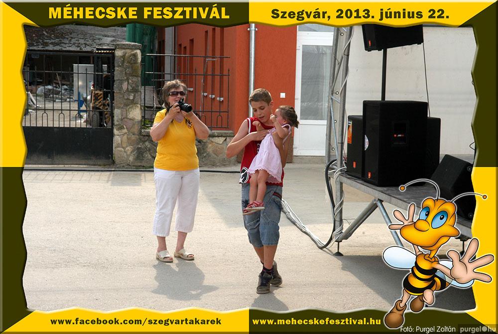 2013.06.22. 182 Szegvár és Vidéke Tak. Szöv. - Méhecske Fesztivál 2013. - Fotó:PURGEL ZOLTÁN©.jpg