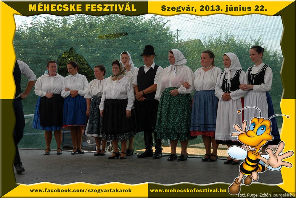 2013.06.22. 181 Szegvár és Vidéke Tak. Szöv. - Méhecske Fesztivál 2013. - Fotó:PURGEL ZOLTÁN©.jpg