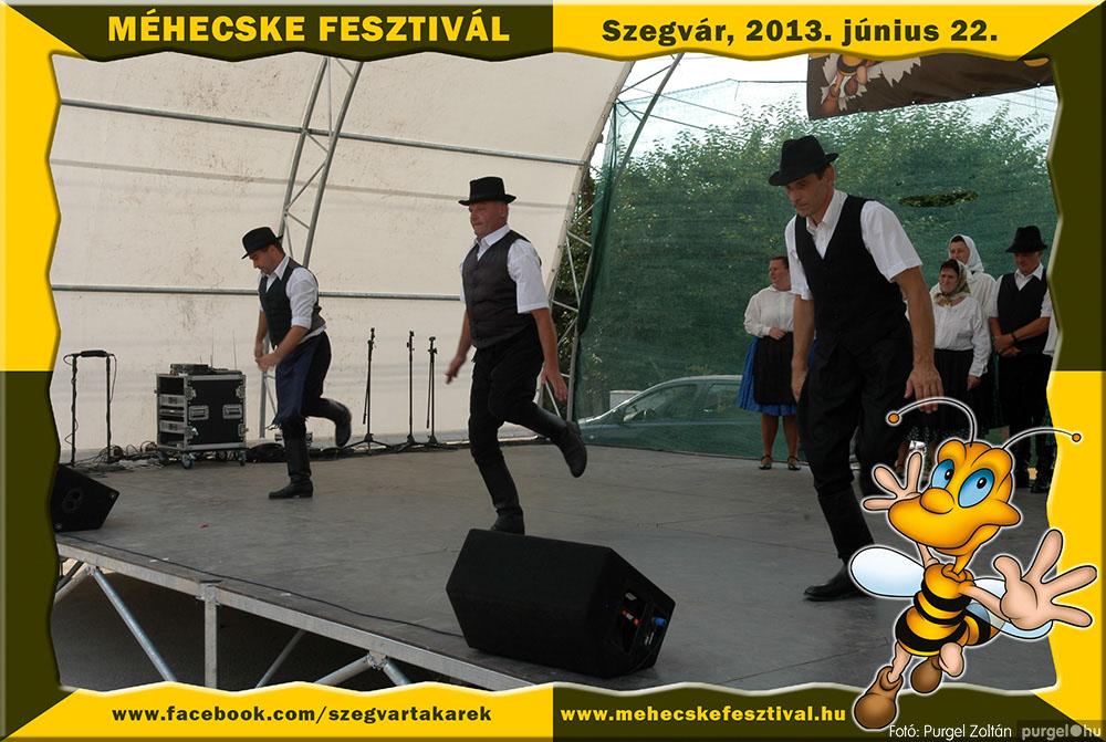 2013.06.22. 178 Szegvár és Vidéke Tak. Szöv. - Méhecske Fesztivál 2013. - Fotó:PURGEL ZOLTÁN©.jpg