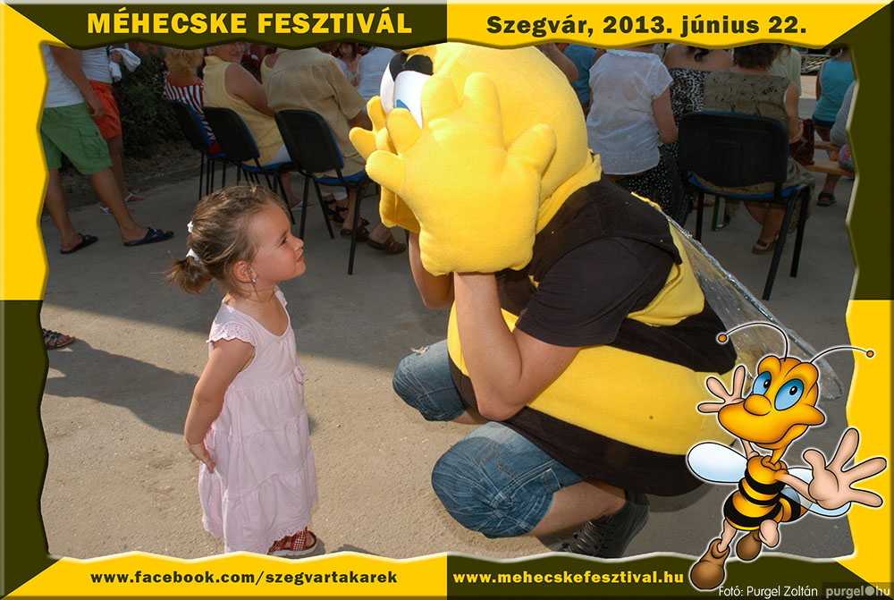 2013.06.22. 173 Szegvár és Vidéke Tak. Szöv. - Méhecske Fesztivál 2013. - Fotó:PURGEL ZOLTÁN©.jpg