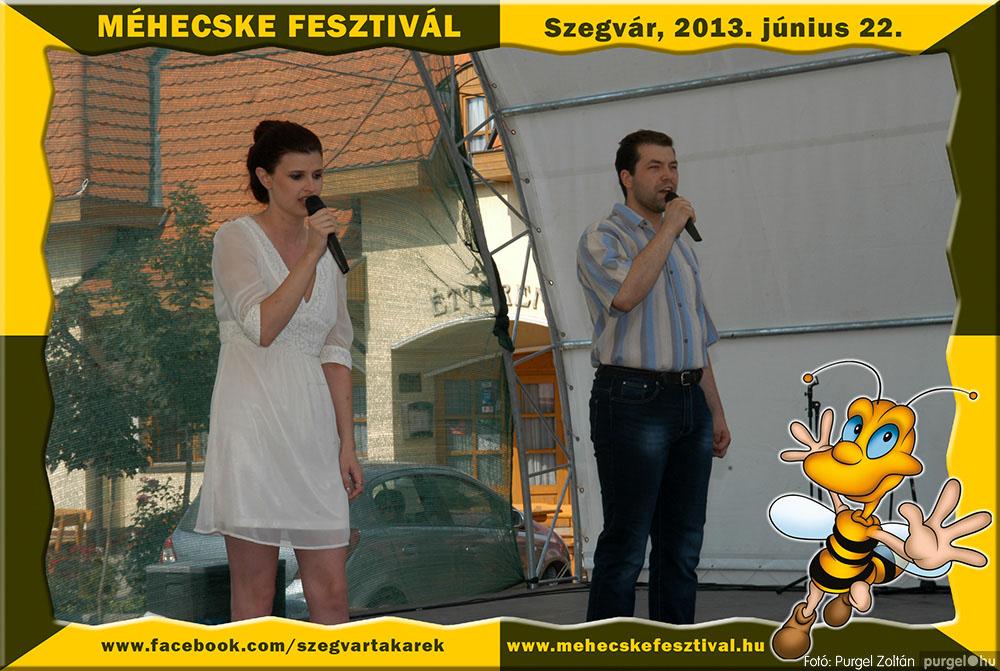 2013.06.22. 166 Szegvár és Vidéke Tak. Szöv. - Méhecske Fesztivál 2013. - Fotó:PURGEL ZOLTÁN©.jpg