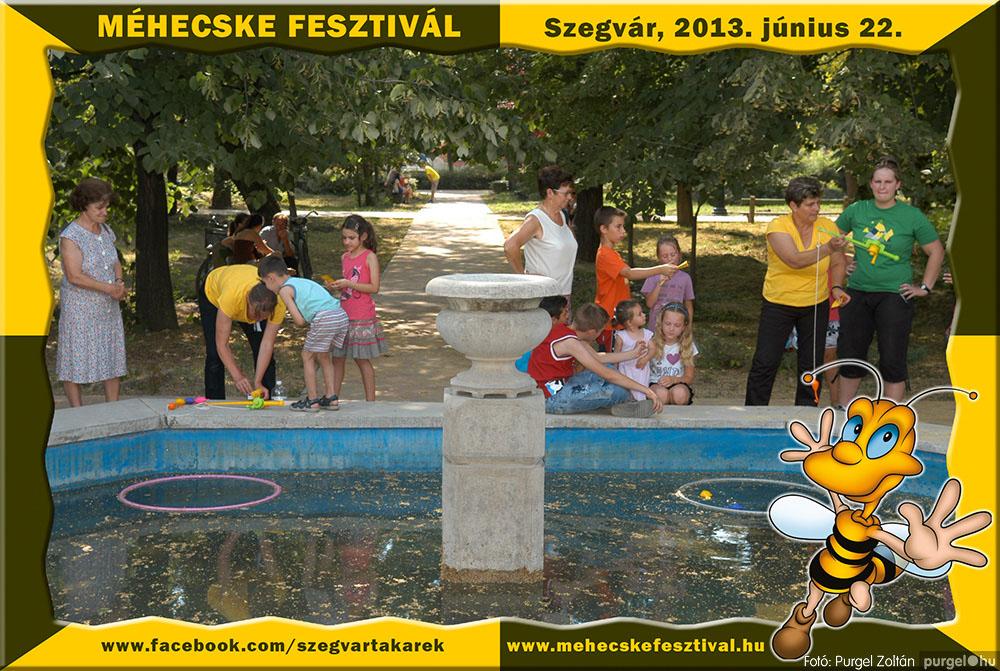 2013.06.22. 163 Szegvár és Vidéke Tak. Szöv. - Méhecske Fesztivál 2013. - Fotó:PURGEL ZOLTÁN©.jpg