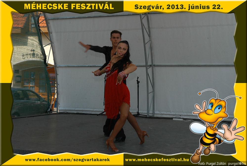2013.06.22. 161 Szegvár és Vidéke Tak. Szöv. - Méhecske Fesztivál 2013. - Fotó:PURGEL ZOLTÁN©.jpg
