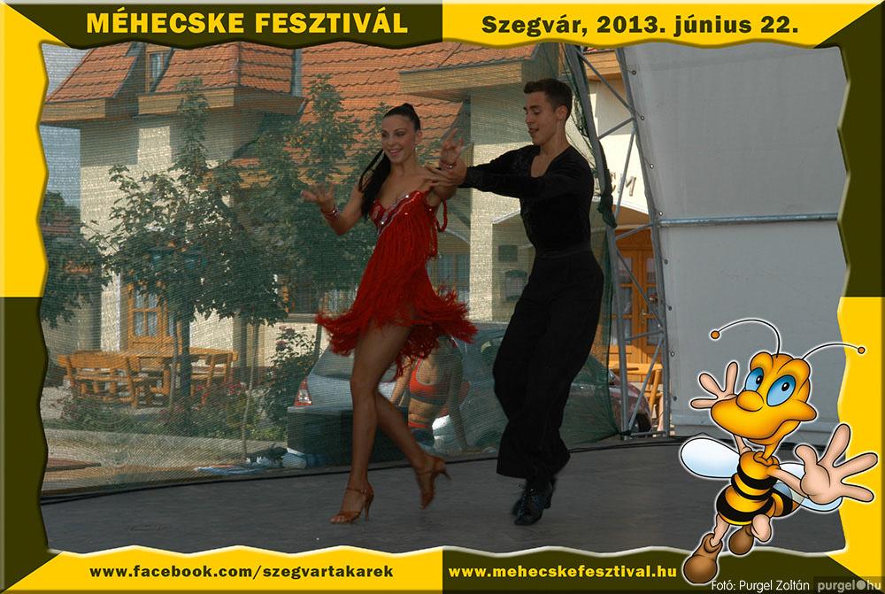2013.06.22. 156 Szegvár és Vidéke Tak. Szöv. - Méhecske Fesztivál 2013. - Fotó:PURGEL ZOLTÁN©.jpg