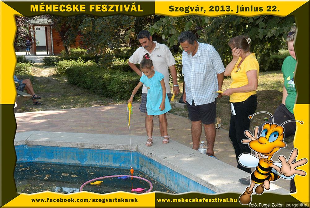 2013.06.22. 153 Szegvár és Vidéke Tak. Szöv. - Méhecske Fesztivál 2013. - Fotó:PURGEL ZOLTÁN©.jpg