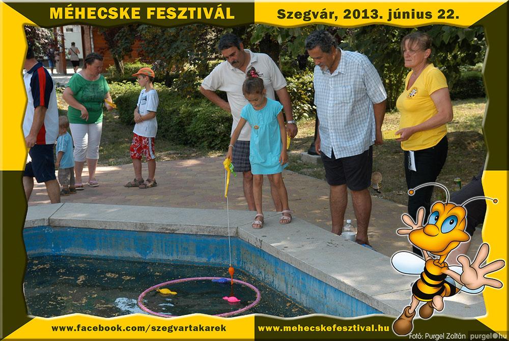 2013.06.22. 152 Szegvár és Vidéke Tak. Szöv. - Méhecske Fesztivál 2013. - Fotó:PURGEL ZOLTÁN©.jpg