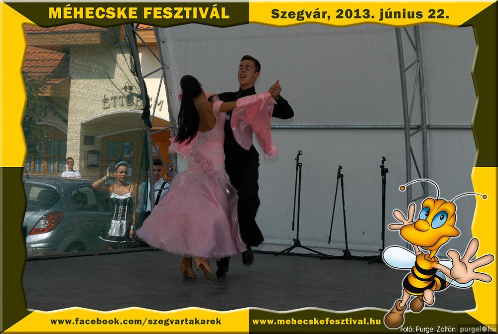 2013.06.22. 147 Szegvár és Vidéke Tak. Szöv. - Méhecske Fesztivál 2013. - Fotó:PURGEL ZOLTÁN©.jpg