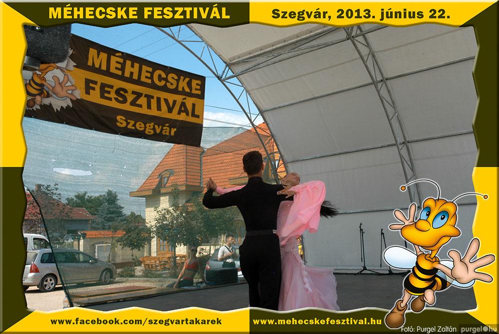 2013.06.22. 144 Szegvár és Vidéke Tak. Szöv. - Méhecske Fesztivál 2013. - Fotó:PURGEL ZOLTÁN©.jpg
