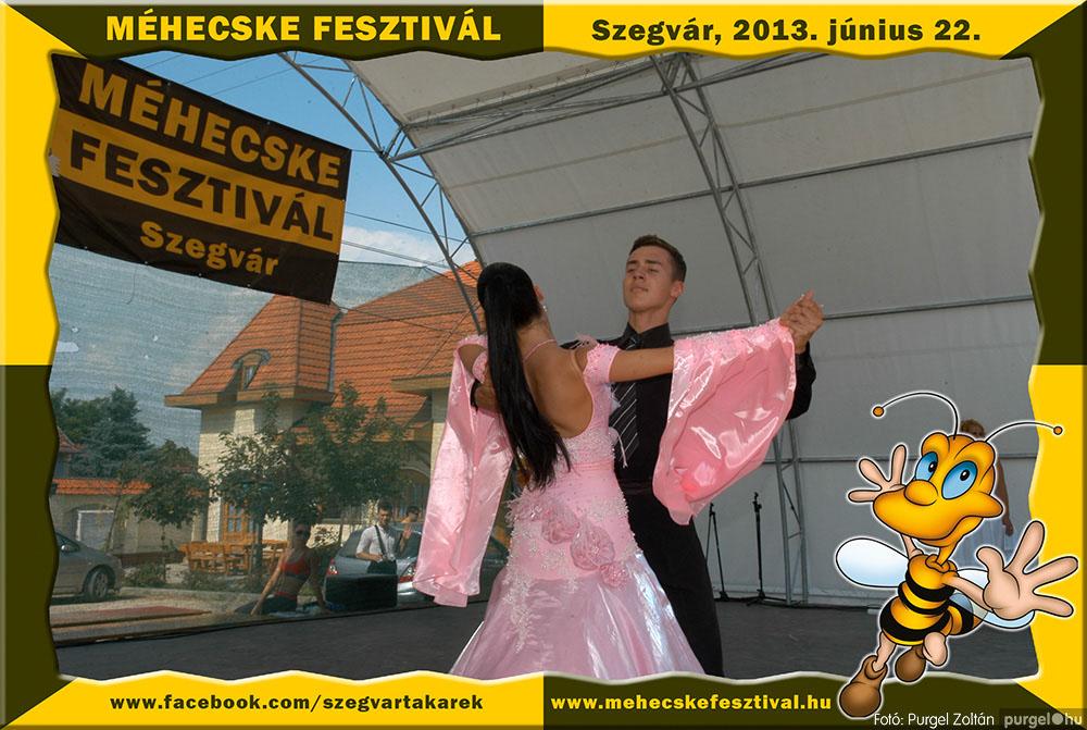 2013.06.22. 143 Szegvár és Vidéke Tak. Szöv. - Méhecske Fesztivál 2013. - Fotó:PURGEL ZOLTÁN©.jpg
