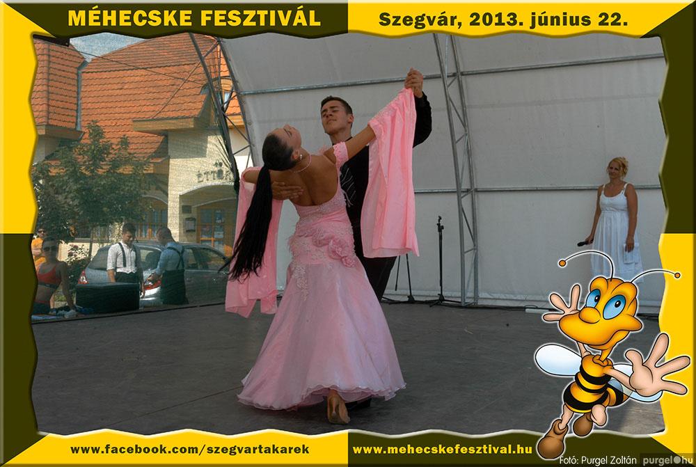 2013.06.22. 141 Szegvár és Vidéke Tak. Szöv. - Méhecske Fesztivál 2013. - Fotó:PURGEL ZOLTÁN©.jpg