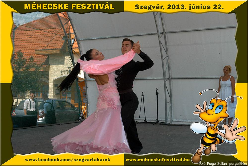 2013.06.22. 140 Szegvár és Vidéke Tak. Szöv. - Méhecske Fesztivál 2013. - Fotó:PURGEL ZOLTÁN©.jpg