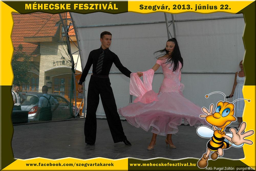 2013.06.22. 137 Szegvár és Vidéke Tak. Szöv. - Méhecske Fesztivál 2013. - Fotó:PURGEL ZOLTÁN©.jpg