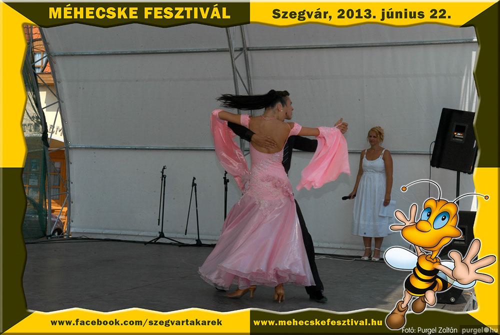 2013.06.22. 136 Szegvár és Vidéke Tak. Szöv. - Méhecske Fesztivál 2013. - Fotó:PURGEL ZOLTÁN©.jpg