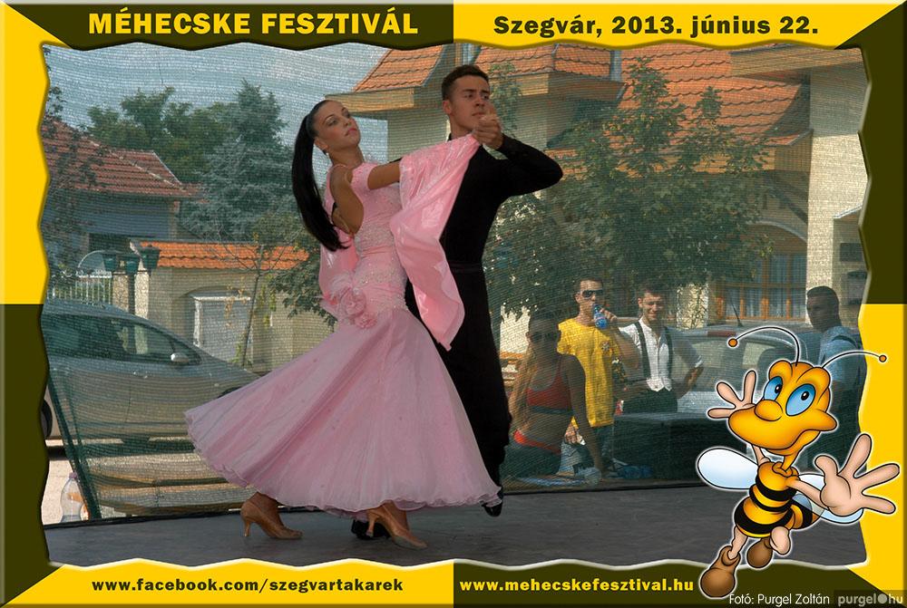 2013.06.22. 133 Szegvár és Vidéke Tak. Szöv. - Méhecske Fesztivál 2013. - Fotó:PURGEL ZOLTÁN©.jpg