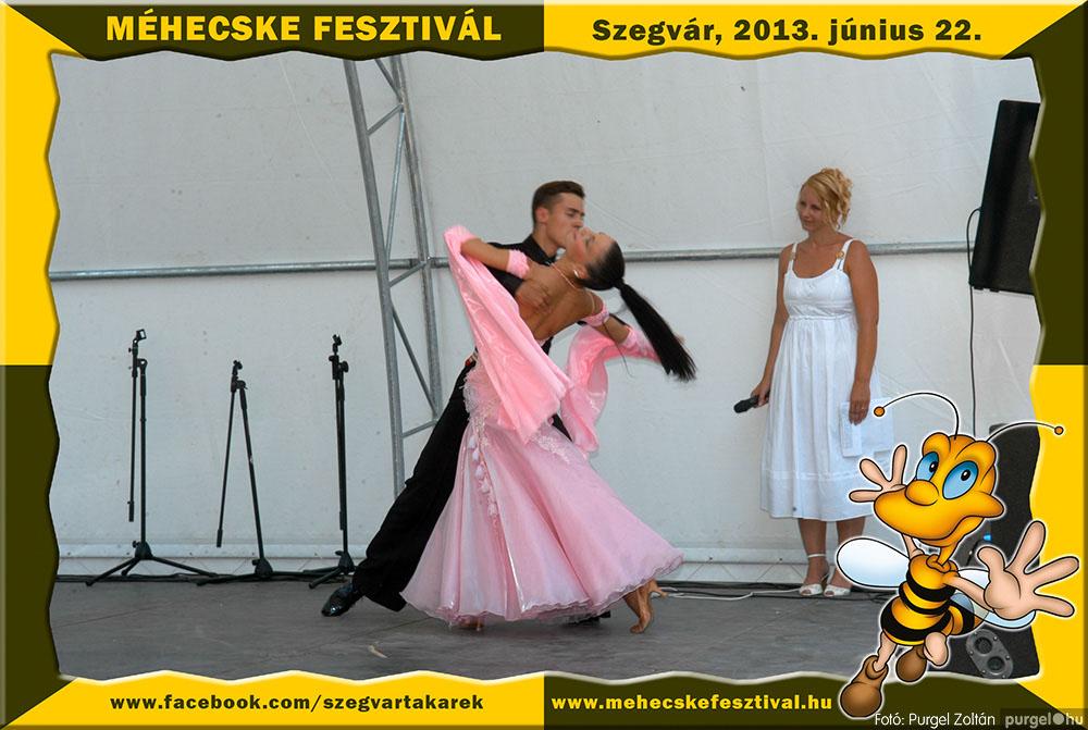 2013.06.22. 132 Szegvár és Vidéke Tak. Szöv. - Méhecske Fesztivál 2013. - Fotó:PURGEL ZOLTÁN©.jpg