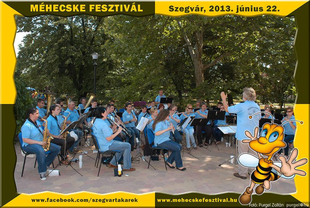 2013.06.22. 125 Szegvár és Vidéke Tak. Szöv. - Méhecske Fesztivál 2013. - Fotó:PURGEL ZOLTÁN©.jpg