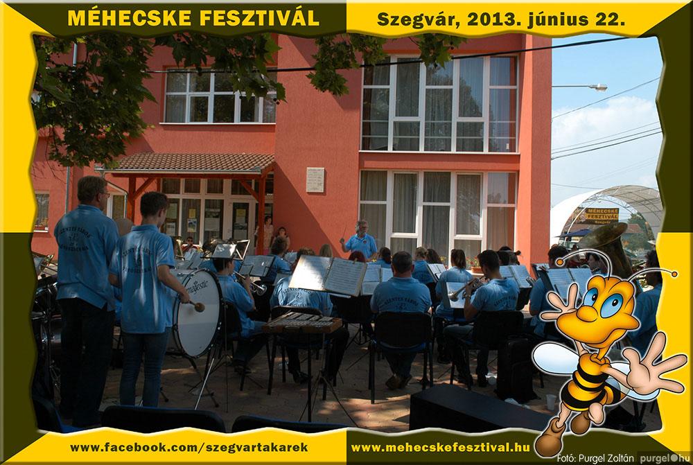 2013.06.22. 123 Szegvár és Vidéke Tak. Szöv. - Méhecske Fesztivál 2013. - Fotó:PURGEL ZOLTÁN©.jpg