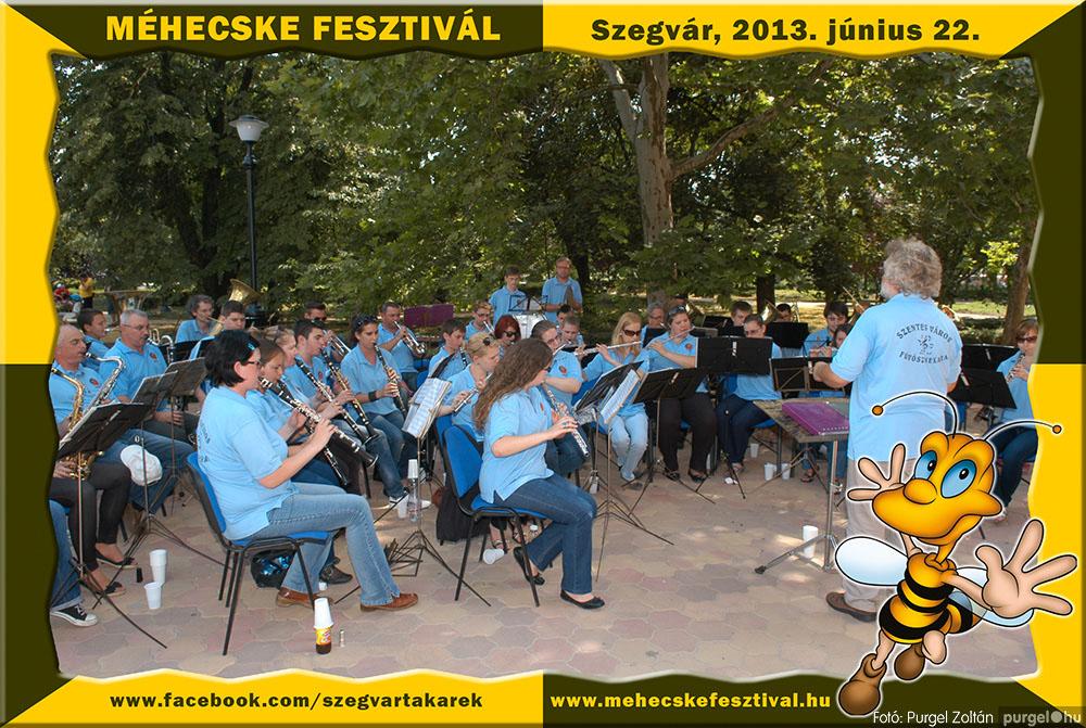 2013.06.22. 119 Szegvár és Vidéke Tak. Szöv. - Méhecske Fesztivál 2013. - Fotó:PURGEL ZOLTÁN©.jpg