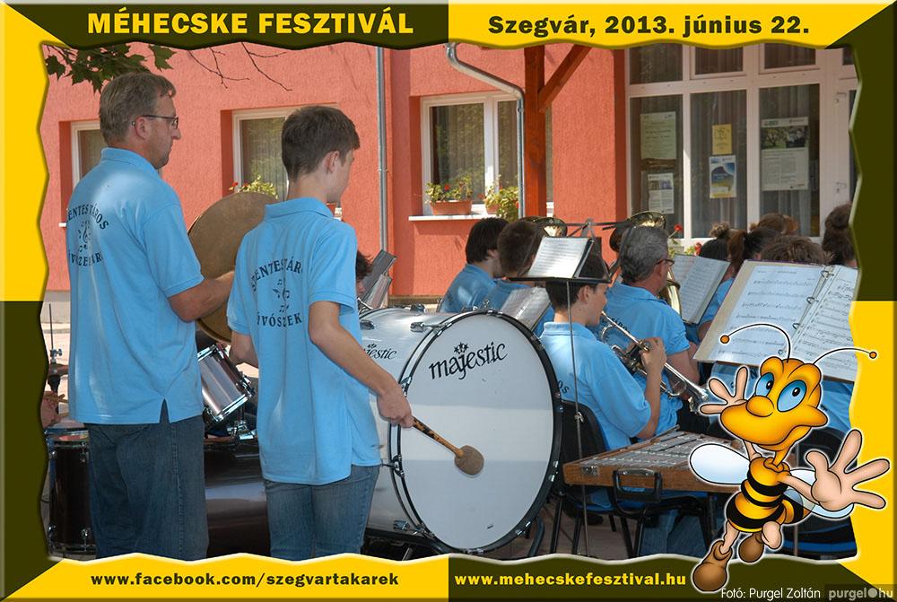 2013.06.22. 116 Szegvár és Vidéke Tak. Szöv. - Méhecske Fesztivál 2013. - Fotó:PURGEL ZOLTÁN©.jpg