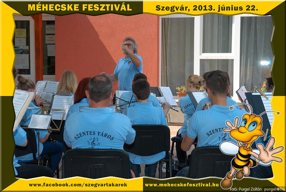 2013.06.22. 115 Szegvár és Vidéke Tak. Szöv. - Méhecske Fesztivál 2013. - Fotó:PURGEL ZOLTÁN©.jpg